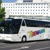 neoplan761gross